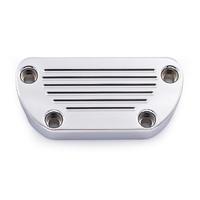 Dakota Digital DAK-BKT-5002 HLY/MCV Speedo Clamp OEM Pullback Riser Only