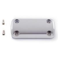Dakota Digital DAK-BKT-5011 HLY/MCV Duece Risers Clamp