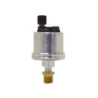 Dakota Digital DAK-SEN-1032 0-80 PSI  Oil/Air Pressure Sendor