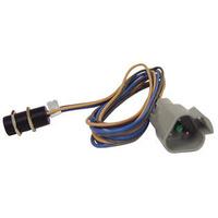 Dakota Digital DAK-SEN-6019 Universal Inductive Speed Pickup Sensor