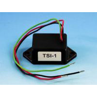 Dakota Digital DAK-TSI-1 Turn Signal Interface Module