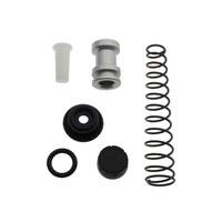 Daytona Parts Co DAY-11860 Front Master Cylinder Rebuild Kit for Single Disc Big Twin/Sportster 82-95