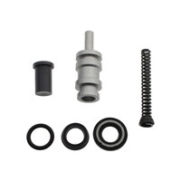 Daytona Parts Co DAY-25498 Front Master Cylinder Rebuild Kit for Dual Disc Dyna 96-17/Sportster 96-03/Touring 96-07