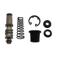 Daytona Parts Co DAY-87159 Front Master Cylinder Rebuild Kit for Single Disc Softail 15-Up