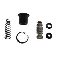 Daytona Parts Co DAY-87161 Rear Master Cylinder Rebuild Kit for Sportster 14-Up