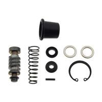 Daytona Parts Co DAY-87717 Rear Master Cylinder Rebuild Kit for Sportster 07-13