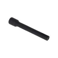 DEI 010220 Stainless Steel Locking Tie Tool
