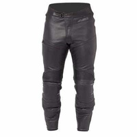 RJAYS LEATHER DAYTONA PANTS MENS SIZE