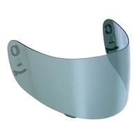 DriRider Visor Dark Tint for D-Sport/Compass/Redline Helmets