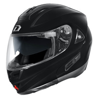 DriRider Compass TA903 Helmet Black