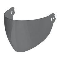 DriRider Visor Dark Tint for Multijet J1 Helmets