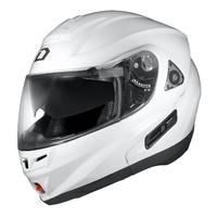 DriRider Compass TA903 Helmet White