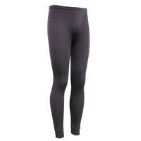 DriRider Thermal Pant Black