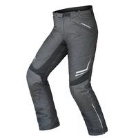 DriRider Nordic 2 Short Leg Pant Black