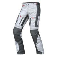 DriRider Vortex Adventure 2 Pant Grey/Black