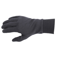 DriRider Thermal Merino iGloves (Touchscreen compatible)