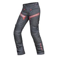 DriRider Vortex Pro Tour Ladies Pant Black