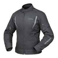 DriRider Breeze Ladies Jacket Black