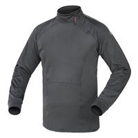 DriRider Windstop Performance Shirt Black