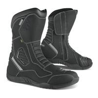 DriRider Storm 2.0 Boots Black