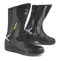 DriRider Strada Boots Black