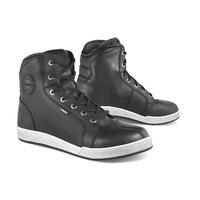 DriRider Iride 3 Boots Black