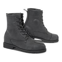 DriRider Classic Boots Black