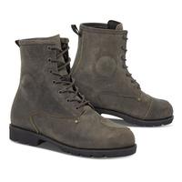 DriRider Classic Boots Brown