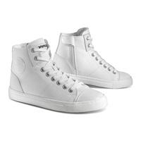 DriRider Urban Boots White