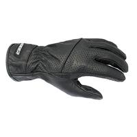 DriRider Coolite Ladies Gloves Black