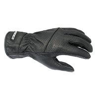 DriRider Coolite Gloves Black