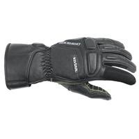 DriRider Assen 2 Ladies Gloves Black