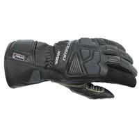 DriRider Apex 2 Ladies Gloves Black