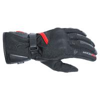 DriRider Roam Gloves Black