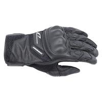 DriRider Sprint Gloves Black/Black