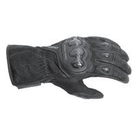 DriRider Air-Ride 2 Gloves Black/Black