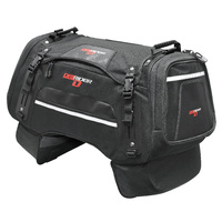 DriRider Explorer Tail Bag