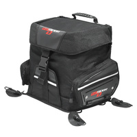 DriRider Adventure Tail Bag