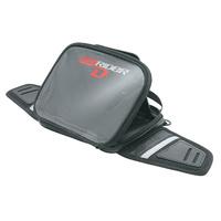 DriRider Navigator Mini Tank Bag (Magnetic)