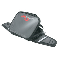 DriRider Navigator Mini Tank Bag (Suction)