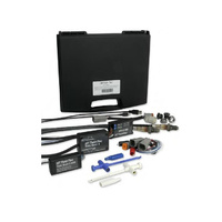 Daytona Twin Tec DTT-15600 Scan Tool Twin Scan Complete Kit
