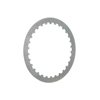 Energy One E1-BTS-11 Steel Drive Plate for Big Twin 90-97/Sportster 91-Up (Each)
