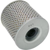 Emgo E1024400 Oil Filter Element for Kawasaki KZ/ZN/Z1