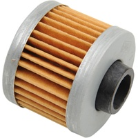 Emgo E1026946 Oil Filter Element for Vespa Models