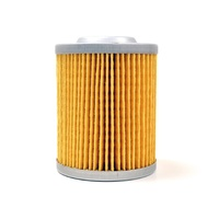 Emgo E1026954 Oil Filter Element for Bombardier/Can-Am Models