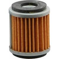 Emgo E1079110 Oil Filter Element for Yamaha Models