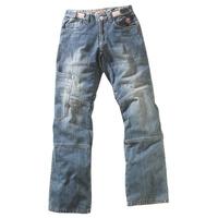 Ixon Oxyd Textile Ladies Jean