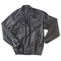 Ixon Drizzle Rain Jacket
