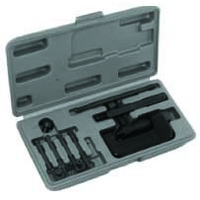 Emgo E8456410 Complete Chain Riveting Took Kit