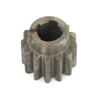 Eastern Motorcycle Parts EMP-A-31070-58 Generator Drive Gear w/13T for Big Twin 58-69